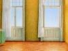 Bernardino Luino, Le due finestre, 1988-91