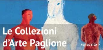 coll_paglione