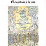 Giorgio de Chirico. L'Apocalisse e la luce