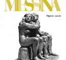 Francesco Messina. Opere sacre