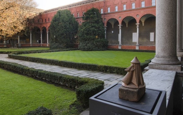 AVERSA, BUCCI, MARTINI, NONNI, VIGNOZZI – Milano, Università Cattolica