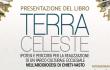 10 gennaio, ore 10.30Seminario regionale, ChietiTerra celeste