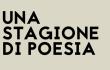 11 gennaio, ore 21.00Galleria Baroni, MilanoUna stagione di poesia