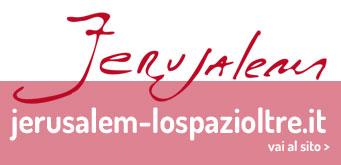 jerusalem_sidebar_home-341x165