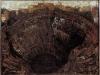 03-Rome-Colosseum-2