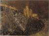 Assisi-2