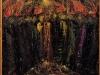 Pentecoste-4-1962