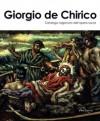 19 maggio 2013  Giorgio de Chirico e lo splendore del sacro  Torino, Salone del libro