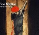 Carlo Mattioli. Opere sacre