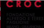 crocevia-logo-02