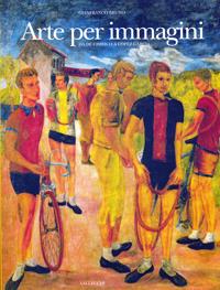 Cover Arte immagini