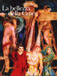 Cover Bellezza croce