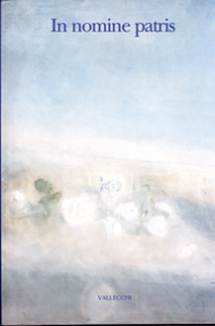 Cover In nomine patris