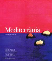 Cover Meditterrania