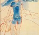 Sassu in Abruzzo. Il nuovo Museo di Atessa