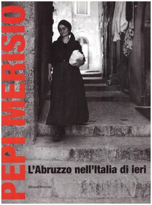 Merisio - Abruzzo