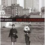 Merisio - Lombardia