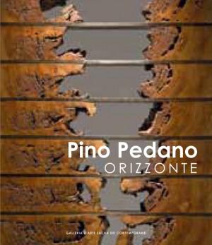 COVER PEDANO