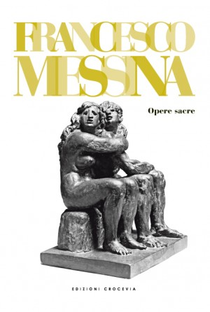 COVER_MESSINA