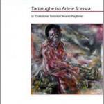 cover_tartarughe