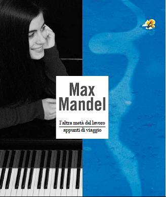 Cover Mandel