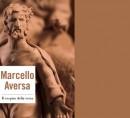 Marcello Aversa. Il respiro della terra