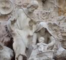 17 dicembre 2014Milano, Biblioteca Umanistica dell'IncoronataLa Natività vista da Gaudí