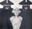 29 aprile 2015MilanoAldo CarpiArte, Vita, Resistenza