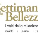15/24 ottobre 2016 Grosseto SETTIMANA DELLA BELLEZZA