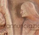 25 gennaio 2018, ore 20.45Galleria Baroni, MilanoAnnunciazione. Dialoghi d'autore