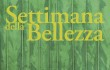 SETTIMANA DELLA BELLEZZA 2019Grosseto, 19-27 ottobre