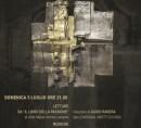 5 luglio 2020Cattedrale di Acqui TermeLuca Cavalca, Passione