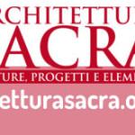 architetturasacra_sidebar_home-341x165